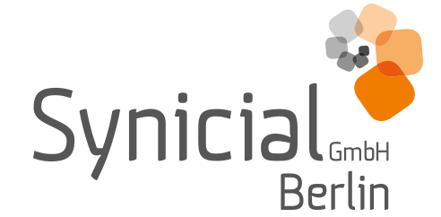Synicial GmbH Berlin